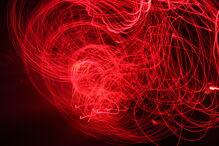 Red energy.jpg