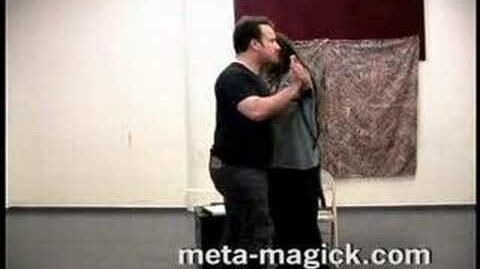 Meta-Magick_-_Magick_and_NLP_-_Attention_Influences_Reality