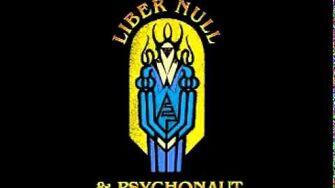 Liber_Null_(intro_to_chaos_magick)_-_Peter_J_Carroll_pt1