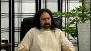 States of Consciousness with Philip H