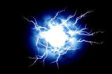 Energy cloud.jpg