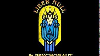 Liber_Null_(intro_to_chaos_magick)_-_Peter_J_Carroll_pt2