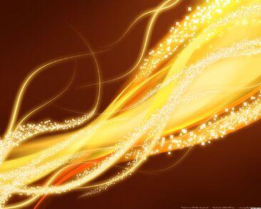 56776-yellow-energy.jpg