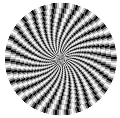 Hypnosisspiral3.jpg