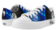 Teen Oracles Shoes