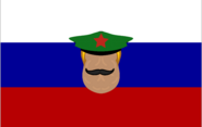 Russkiflag