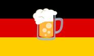Gerflag1