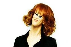 Kathy-griffin-picsay.jpg