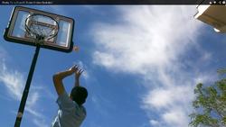 Rubberchickenbasketball.png
