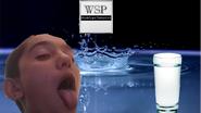 WaterHangoverThumbnail