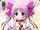Magical Girl of Bows, Madoka