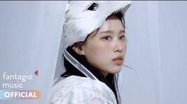 Weki Meki 위키미키 - 3rd Mini Album 'HIDE and SEEK' Concept Film 2 SEEK ver.