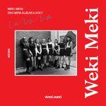 Weki Meki Lucky EP Cover.jpg