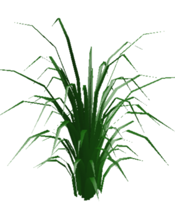 Tall Grass Welcome To Bloxburg Wiki Fandom