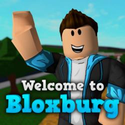 BloxburgIcon2020.png