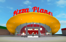 PizzaPlanetExterior-2.png