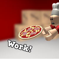 Roblox Bloxburg Painting Codes Earn Robux By Completing Work Welcome To Bloxburg Wikia Fandom