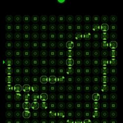 Welcome to the Game II Walkthrough