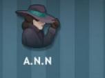 A.N.N