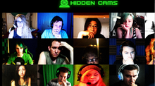 HiddenCams.png
