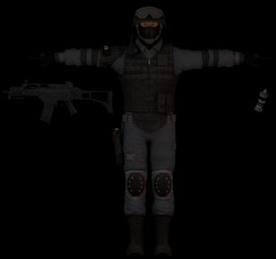 Swatman1