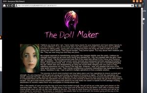 Dollmaker2.0.png