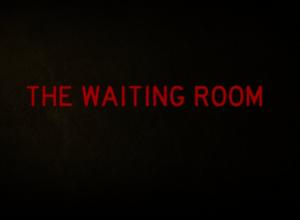Thewaitingroom.png