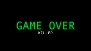KilledWTTG2