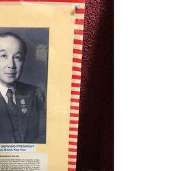 William Kwok Kee Yee