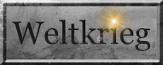 Weltkrieg Mod Wiki