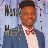 Wendo Musaly 01