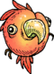 PeachParrot 0.png