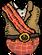 link=https://weneedtogodeeper.gamepedia.com/File:Neutral Shirt Kilt.png