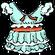 link=https://weneedtogodeeper.gamepedia.com/File:Lady Shirt BelleDress.png