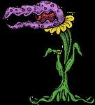 PlantInvaderWhole.png