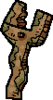 RustyWrench.png