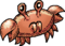 CrabPet 0.png