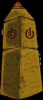 ObeliskAssetsRed.png