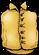 link=https://weneedtogodeeper.gamepedia.com/File:Neutral Shirt RainCoat.png