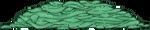An Algae Pile