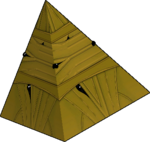 PyramidPreview.png