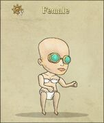 FemaleExample.jpg