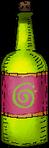 EldritchElixir.png