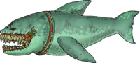 MegalodonWhole.png