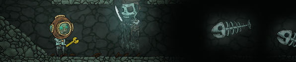 Feature-Caves.png