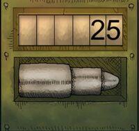 Torpedo Dispenser.jpg
