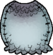 link=https://weneedtogodeeper.gamepedia.com/File:Neutral Shirt PigeonSuit.png
