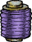 ShieldAbsorptionCell.png