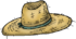 link=https://weneedtogodeeper.gamepedia.com/File:Hat FarmHat.png