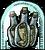 BottleDisplayCase.png